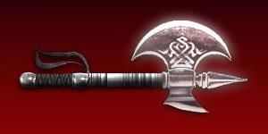 Ragnarok II